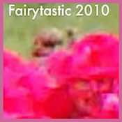 Real Fairy Photos